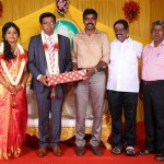 chitramani family marriage023