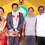 chitramani family marriage024