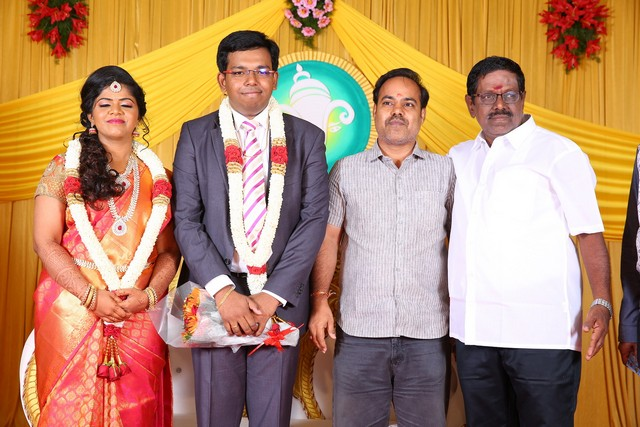chitramani family marriage024