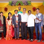 chitramani family marriage025