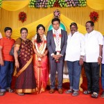 chitramani family marriage027