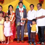 chitramani family marriage028