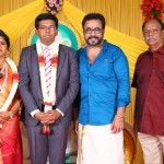 chitramani family marriage029