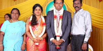 chitramani family marriage030