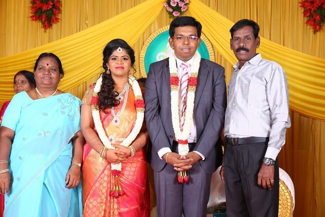 chitramani family marriage030