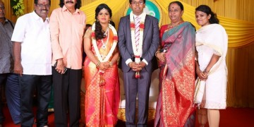 chitramani family marriage032