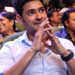 spyder audio launch020
