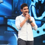 spyder audio launch026