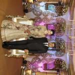 Abinesh nandhini013