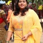 Avathara Vettai 036