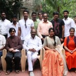 Mr_chandramouli Pooja001
