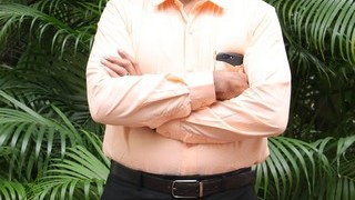 Mr_chandramouli Pooja008
