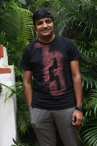 Mr_chandramouli Pooja014