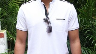 Mr_chandramouli Pooja015