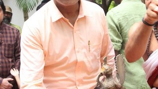 Mr_chandramouli Pooja028