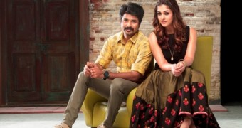 velaikkaran stills001