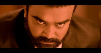 Utharavu Maharaja Official Teaser