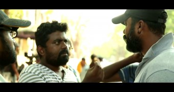 Savarakathi – Moviebuff Spotlight