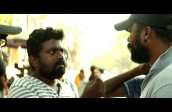 Savarakathi – Moviebuff Spotlight
